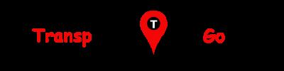 logo-transponyx-togolimo