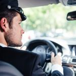 hire a chauffeur on your trip to serbia