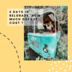 tourists-in-belgrade-ask-about-the-cost