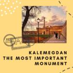 kalemegdan-the-most-important-monument