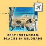 best-instagram-places-in-belgrade
