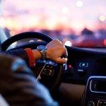 Najam vozila sa vozacem